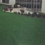 stresni_zahrady_6